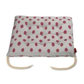 Kėdės pagalvėlė Karol