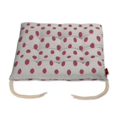 Siedzisko Karol na krzesło