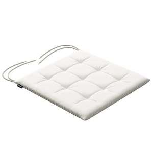 Kėdės pagalvėlė Karol  40 x 40 x 3,5 cm kolekcijoje Cotton Panama, audinys: 702-34