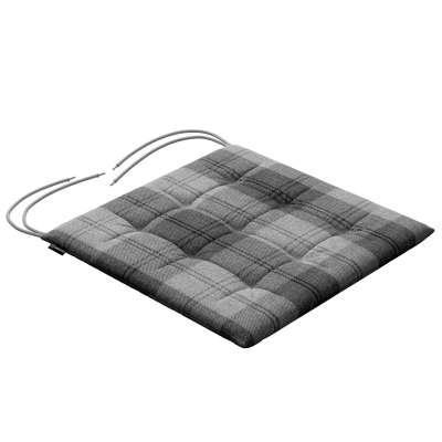 Siedzisko Karol na krzesło w kolekcji Edinburgh, tkanina: 115-75