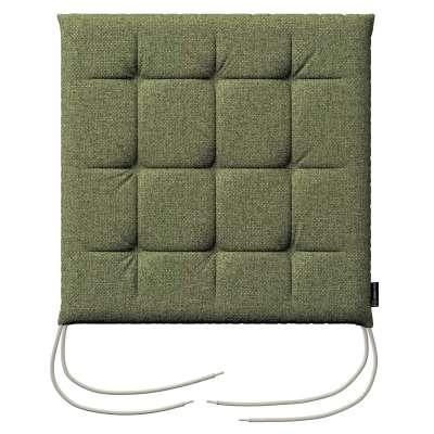 Sedák Karel 40x40x3,5cm
