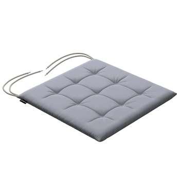 Karol seat cushion with ties