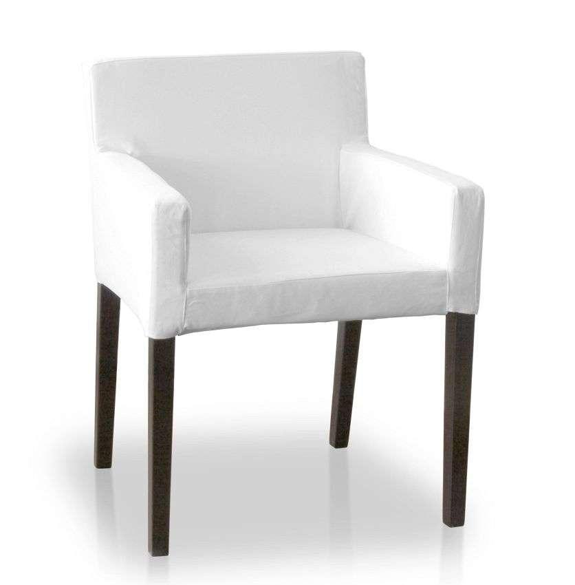 spisestoler ikea faktisk nyheter og fakta. Black Bedroom Furniture Sets. Home Design Ideas