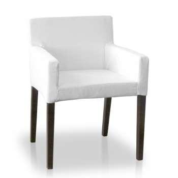 Potah na židli Nils IKEA