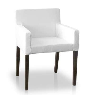 Nils kėdės užvalkalas IKEA