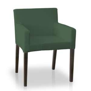 Nils kėdės užvalkalas Nils kėdė kolekcijoje Cotton Panama, audinys: 702-06
