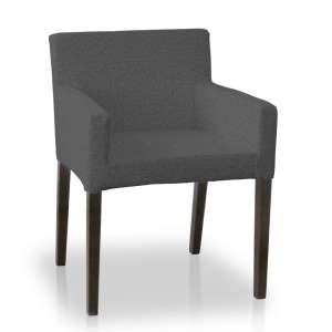 Nils kėdės užvalkalas Nils kėdė kolekcijoje Edinburgh , audinys: 115-77
