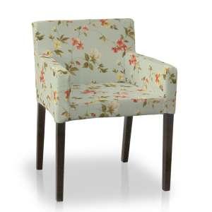 Nils kėdės užvalkalas Nils kėdė kolekcijoje Londres, audinys: 124-65