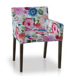 Nils chair cover