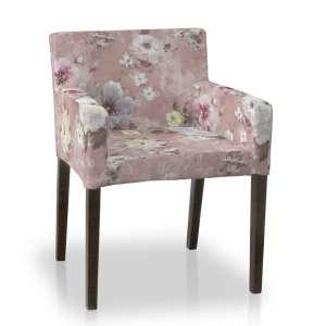 Nils kėdės užvalkalas Nils kėdė kolekcijoje Monet, audinys: 137-83