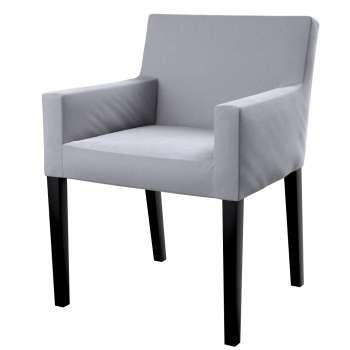 Sukienka na krzesło Nils w kolekcji Velvet, tkanina: 704-24