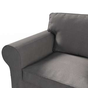 Ektorp 3-Sitzer Schlafsofabezug neues Modell (2013) Ektorp 3-Sitzer, ausklappbar, neues Modell ( 2013) von der Kollektion Etna, Stoff: 705-35