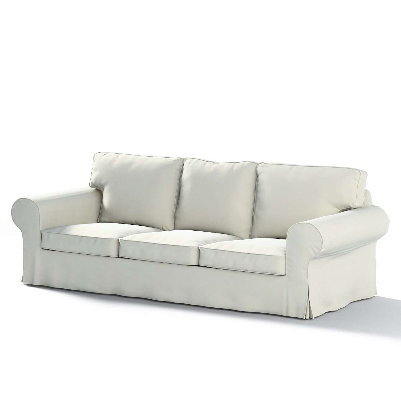 ektorp velvet altwei ektorp 2 sitzer schlafsofabezug altes modell. Black Bedroom Furniture Sets. Home Design Ideas