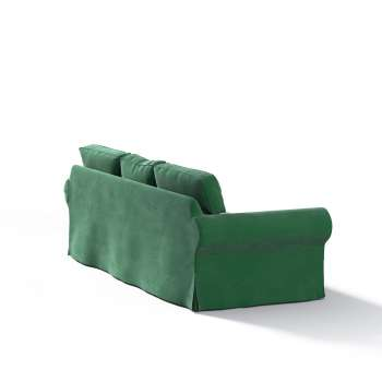 Ektorp betræk 3 sæder sovesofa uden boks