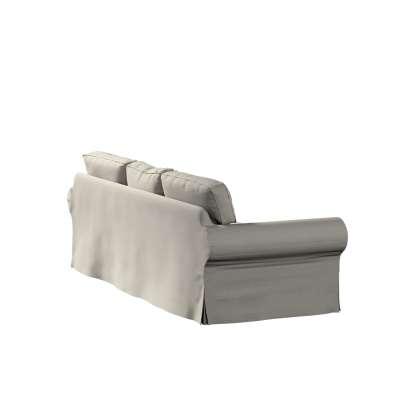 Bezug für Ektorp 3-Sitzer Schlafsofa, neues Modell (2013) von der Kollektion Madrid, Stoff: 161-91