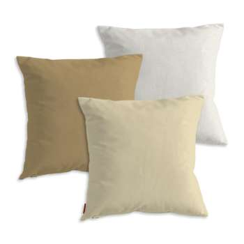Cushion cover 3-pack Loneta 01