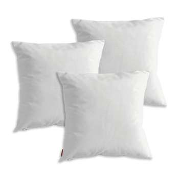 Cushion cover 3-pack Jupiter 03