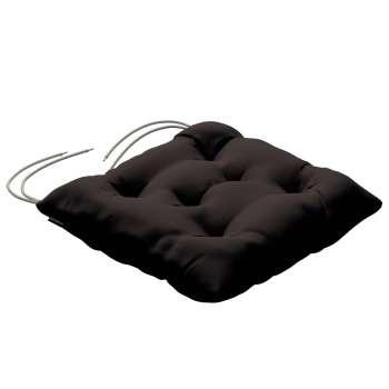 Kėdės pagalvėlė Jacek  40 x 40 x 8 cm kolekcijoje Cotton Panama, audinys: 702-03