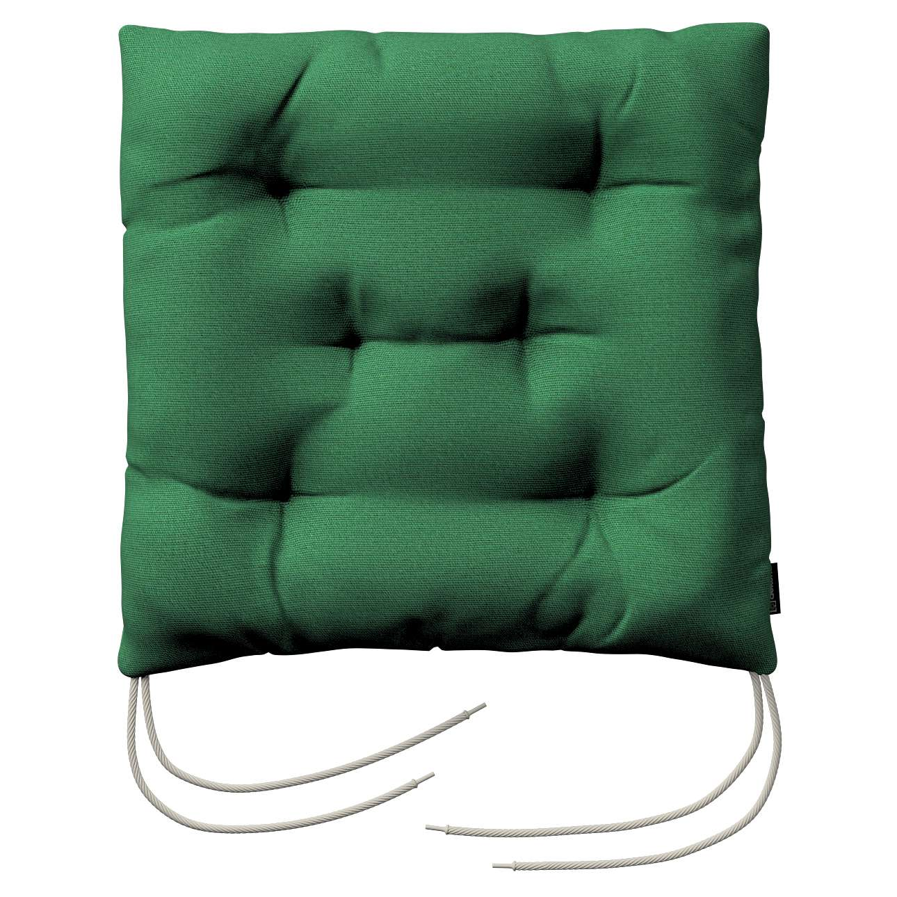 Kėdės pagalvėlė Jacek  kolekcijoje Loneta , audinys: 133-18