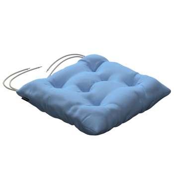 Kėdės pagalvėlė Jacek  kolekcijoje Loneta , audinys: 133-21
