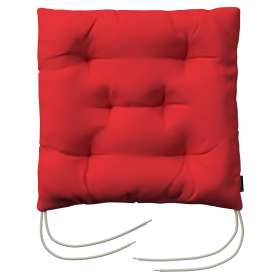 Husa de scaun  Jack cu legături