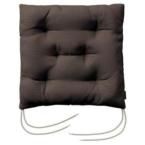 Sedák Honza 40x40x8cm 40 x 40 x 8 cm v kolekci Etna, látka: 705-08