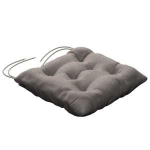 Siedzisko Jacek na krzesło 38x38x8cm w kolekcji Etna , tkanina: 705-09