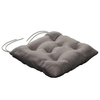 Kėdės pagalvėlė Jacek  40 x 40 x 8 cm kolekcijoje Etna , audinys: 705-09