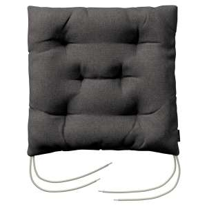 Siedzisko Jacek na krzesło 38x38x8cm w kolekcji Etna , tkanina: 705-35