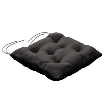 Kėdės pagalvėlė Jacek  kolekcijoje Etna , audinys: 705-35