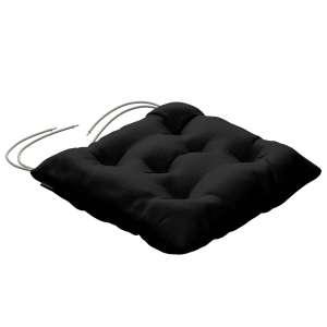 Siedzisko Jacek na krzesło 38x38x8cm w kolekcji Etna , tkanina: 705-00