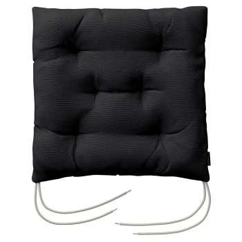 Sedák Honza 40x40x8cm 40 x 40 x 8 cm v kolekci Etna, látka: 705-00
