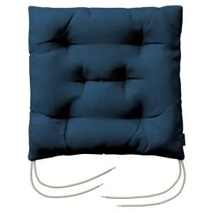 Kėdės pagalvėlė Jacek  40 x 40 x 8 cm kolekcijoje Cotton Panama, audinys: 702-30