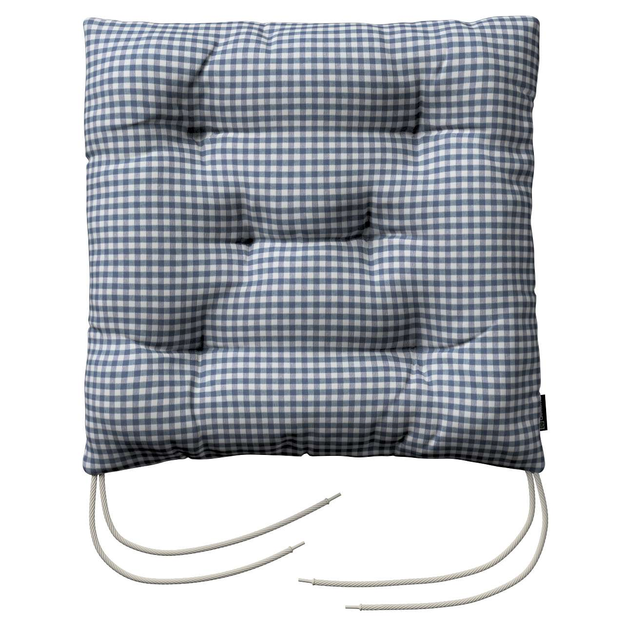 Quadro 136-00 V kolekcii Quadro, tkanina: 136-00