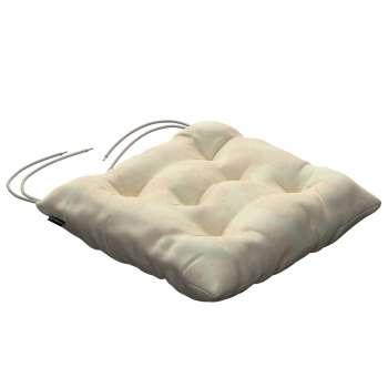 Kėdės pagalvėlė Jacek  40 × 40 × 8 cm kolekcijoje Damasco, audinys: 613-01