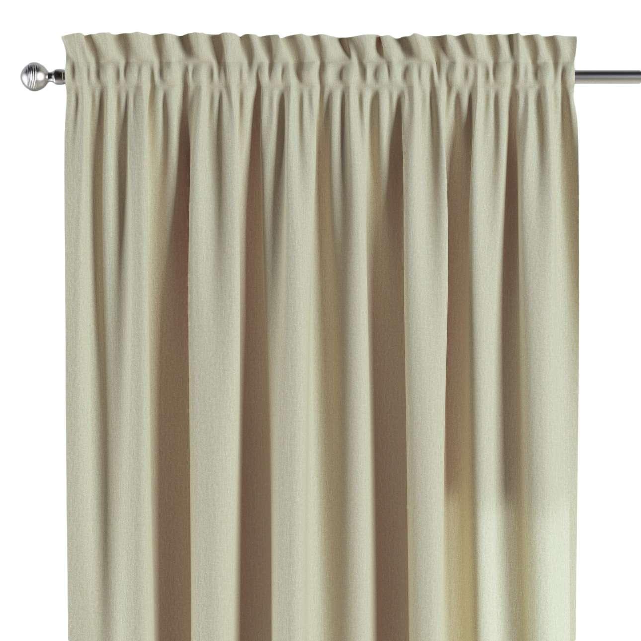 Bujtatós függöny rüssel a kollekcióból CHENILLE Bútorszövet, Dekoranyag: 702-22
