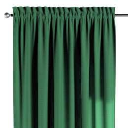 Bujtatós függöny rüssel