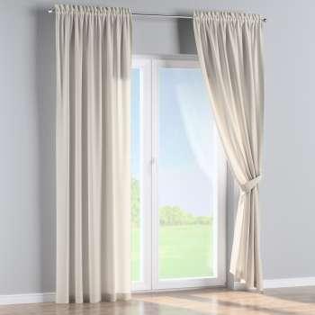 Bujtatós függöny rüssel a kollekcióból Loneta Lakástextil, Dekoranyag: 133-65