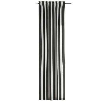 Gardin med kanal - Multiband 1 längd i kollektionen Comics, Tyg: 137-53