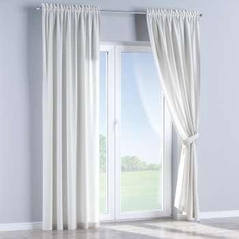 Bujtatós függöny rüssel a kollekcióból Comics Lakástextil, Dekoranyag: 139-00