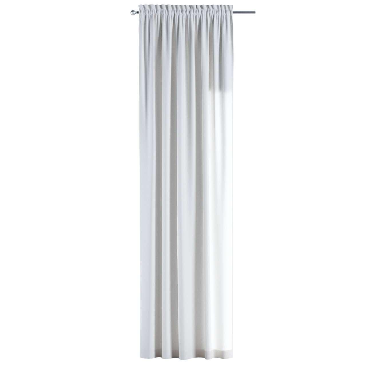 Gardin med kanal - Multiband 1 längd i kollektionen Comics, Tyg: 139-00