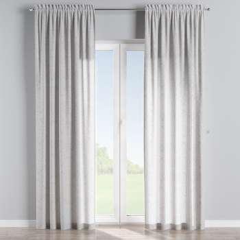 Bujtatós függöny rüssel a kollekcióból Venice Lakástextil, Dekoranyag: 140-49