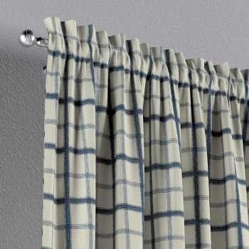 Bujtatós függöny rüssel a kollekcióból Avinon Lakástextil, Dekoranyag: 131-66