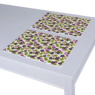 Placemat (set of 2)