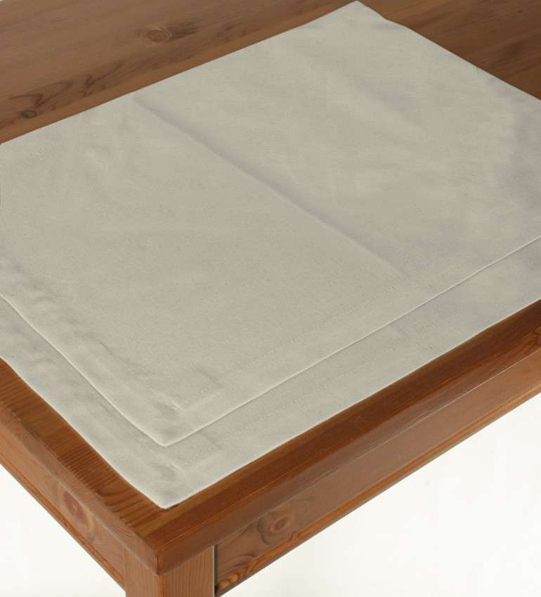 Stalo servetėlės/stalo padėkliukai – 2 vnt. 30 x 40 cm kolekcijoje Comics Prints, audinys: 139-00