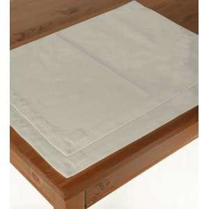 Tischset 2 Stck. 30 x 40 cm von der Kollektion Comics, Stoff: 139-00