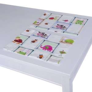 Tischset 2 Stck. 30 x 40 cm von der Kollektion Apanona, Stoff: 151-04