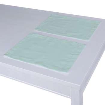 Stalo servetėlės/stalo padėkliukai – 2 vnt.