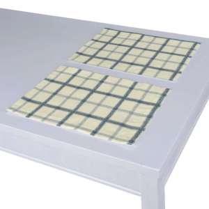 Stalo servetėlės/stalo padėkliukai – 2 vnt. 30 x 40 cm kolekcijoje Avinon, audinys: 129-66