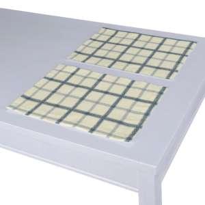 Stalo servetėlės/stalo padėkliukai – 2 vnt. 30 x 40 cm kolekcijoje Avinon, audinys: 131-66